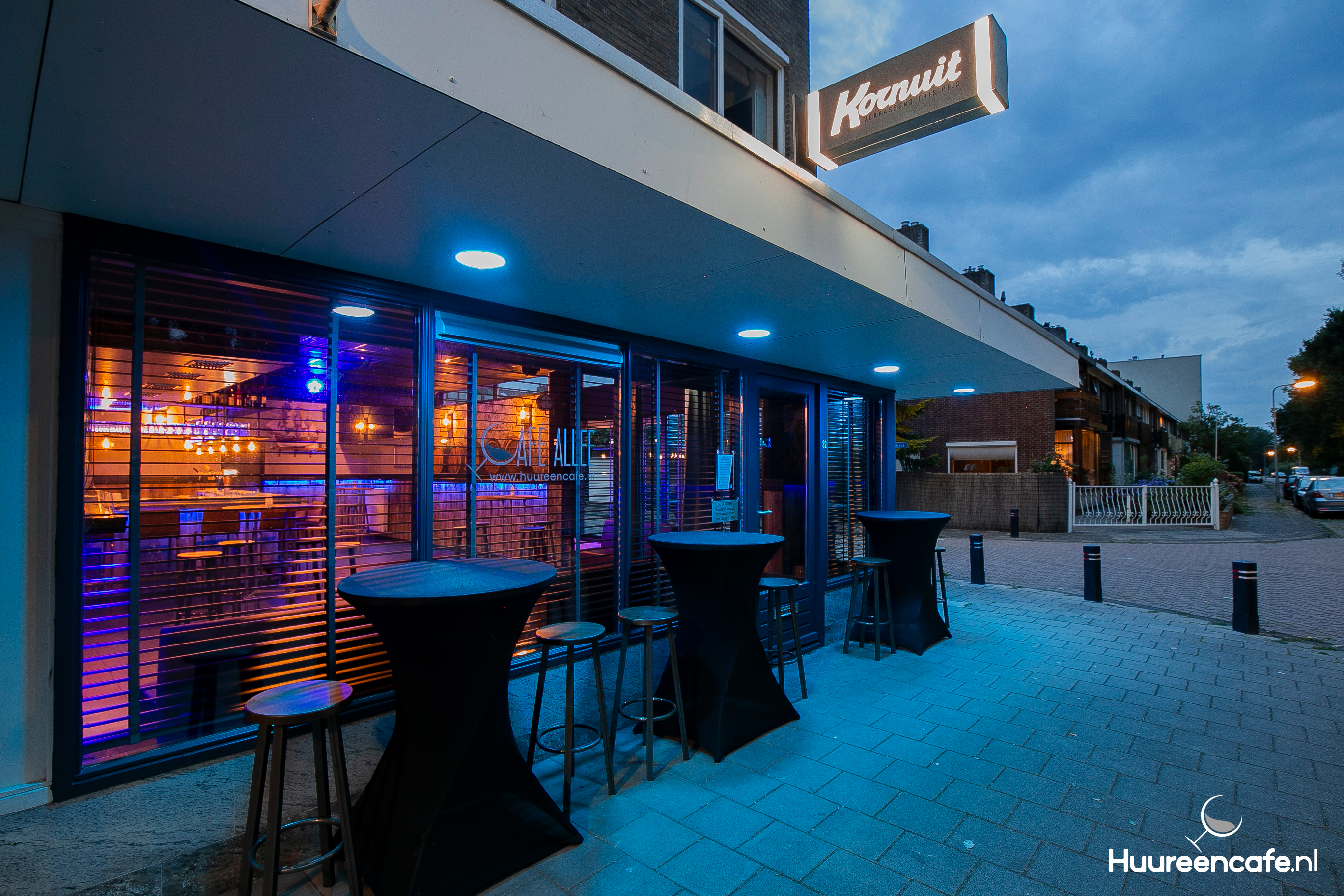 Foto's cafe allee (EDIT)_13