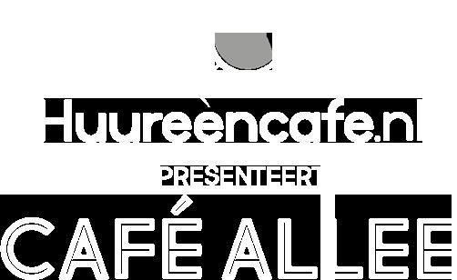 logo wit 1